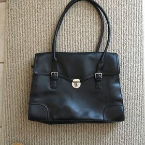 Liz Claiborne Briefcase